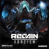 Xorcism by Regain mp3 download