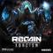 Xorcism by Regain mp3 downloads