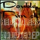 Regardless Addicted Double Punch EP