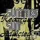 Regardless Addicted Summer Sun - EP