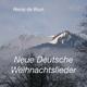 Reina de Brun Neue Deutsche Weihnachtslieder