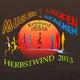 Reinhard Hebar Musik zum Laufen & Walken - Herbstwind(2013)