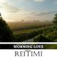 Reitimi Morning Love