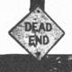 Rekreapolitan Orchestra Dead Ends