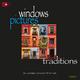Rekrutenspiele Schweizer Militärmusik Windows Pictures Traditions