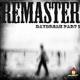 Remaster Daydream Part 1