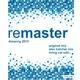 Remaster Deep Nrg 2010