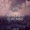 Chicago by Remundo mp3 downloads