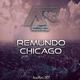 Remundo Chicago