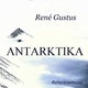 René Gustus Antarktika