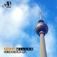 Renè Miller Kurz / X / Berlin EP
