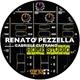Renato Pezzella Home Studio Ep