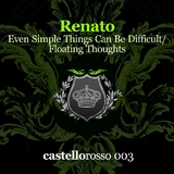 Even Simple Things Can Be Difficult by Renato mp3 download
