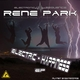 Rene Park Electric Happiness