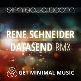 Sim Sala Boom by Rene Schneider mp3 download