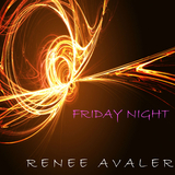Friday Night(Radio Edit) by Renee Avaler mp3 download
