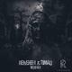 Renehell & Timao - Verfall