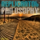 Replicant06 Philosophy