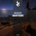 Shatters by Reseize mp3 downloads