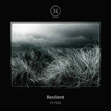 Hi-Hats by Resilient mp3 download