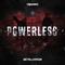 Powerless by Retaliation mp3 downloads