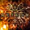 004 by Retron mp3 downloads