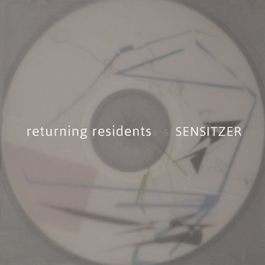 Returning Residents - Sensitzer (Weitklang)