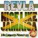 Revla Nice Like Jamaica