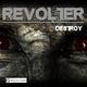 Revolter Destroy