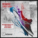Funky Shoes by Rewire mp3 download