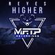 Reyes - Higher