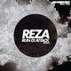 Reza Run Di Attack