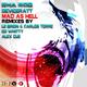 Rha Roo & Deviceratt Mad as Hell