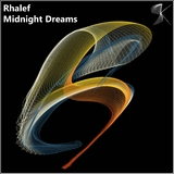 Midnight Dreams by Rhalef mp3 download