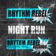 Rhythm Rebels Night Run