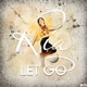 Ria Let Go
