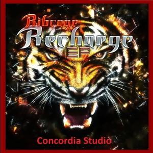 Ribcage - Recharge (Concordia Studio )