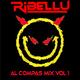 Ribellu Al Compas Mix Vol.1