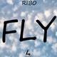 Ribo Fly