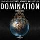 Ricardo Ballesteros & Roberto Ballesteros Domination - Remixes 2013