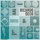 Ricardo Deco Groove Symptoms