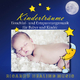 Ricardo M Kinderträume: Einschlaf- und Entspannungsmusik für Babys und Kinder