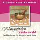 Ricardo M Klangschalen Zauberwald(Wohlbefinden für Körper, Geist und Seele)