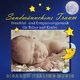 Ricardo M Sandmännchens Traum: Einschlaf- und Entspannungsmusik für Babys und Kinder