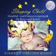 Ricardo M Sleeping Child: Einschlaf- und Entspannungsmusik für Babys und Kinder