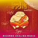Ricardo M Sounds of India - Mantra 1