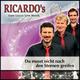 Ricardos Du Musst Nicht Nach Den Sternen Greifen