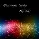 Riccardo Lunis My Day