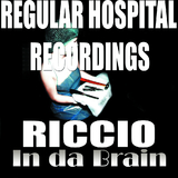 In da Brain (Original Mix) by Riccio mp3 downloads