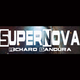Richard Bandura Supernova